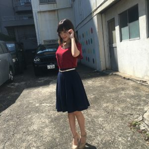 S__35020806