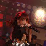 公演・イベント→憧れの場所へ(6/19~6/25)