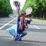 大興奮の週末(6/26~7/2)