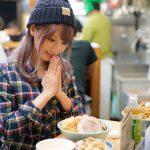 HAPPYなお知らせとイベント報告(9/4-9/10)