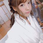 ガッツリももちゃん(6/6-6/13)