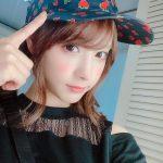 桃休みの過ごし方♡(7/13-7/20)