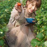 春な予感(*˘︶˘*).。.:*♡(2/25-3/1)