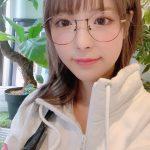"""桃ちゃんの""""推し""""とは…(10/28~11/4)"""