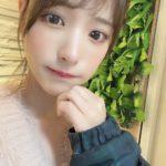 """<span class=""""title"""">決着!!(1/24~30)</span>"""